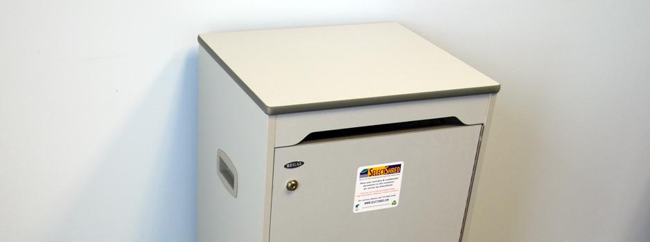 30-gallon-cabinet-console